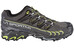 La Sportiva Ultra Raptor GTX Trailrunning Shoes Unisex grey/green